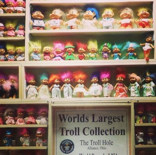 ohio-alliance-troll-hole-collection-7