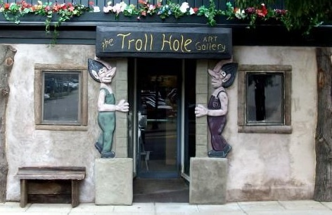 ohio-alliance-troll-hole-facade-2