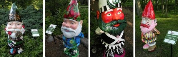 ohio-kirkland-holden-arboretum-gnomes-1