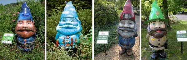 ohio-kirkland-holden-arboretum-gnomes-2