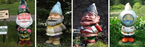 ohio-kirkland-holden-arboretum-gnomes-4
