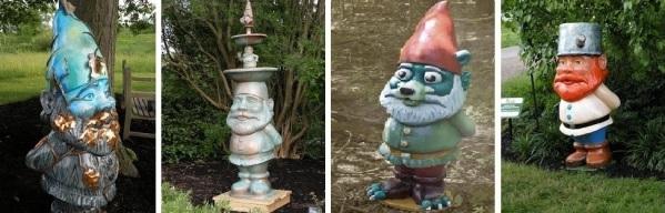 ohio-kirkland-holden-arboretum-gnomes-5