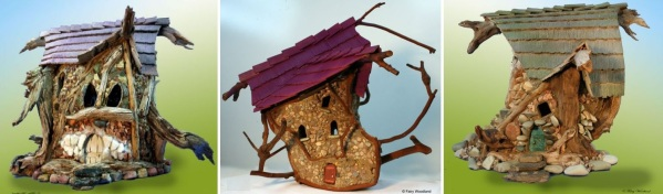 oregon-toledo-fairy-woodland-houses-3