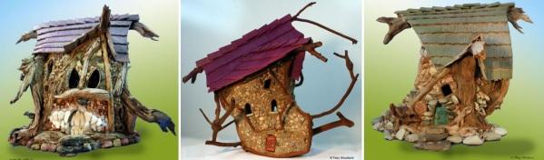 oregon-toledo-fairy-woodland-houses-3