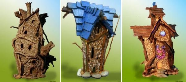 oregon-toledo-fairy-woodland-houses