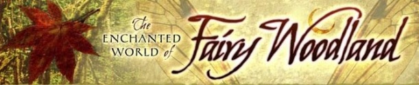 oregon-toledo-fairy-woodland-logo
