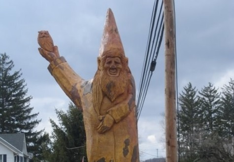 pennsylvania-kutztown-gnome-tree-2