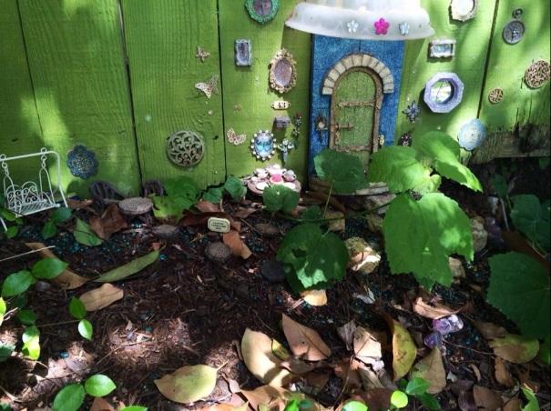 texas-austin-fairy-alley-door