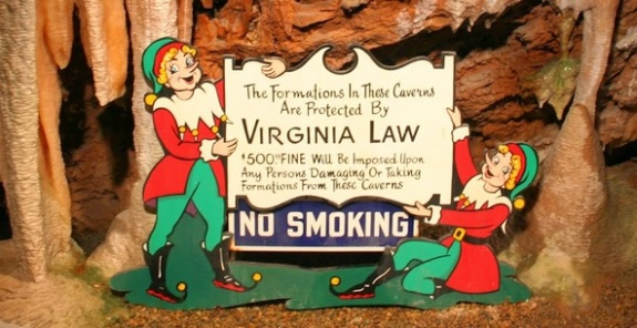 virginia-quicksburg-pixies-sign-6