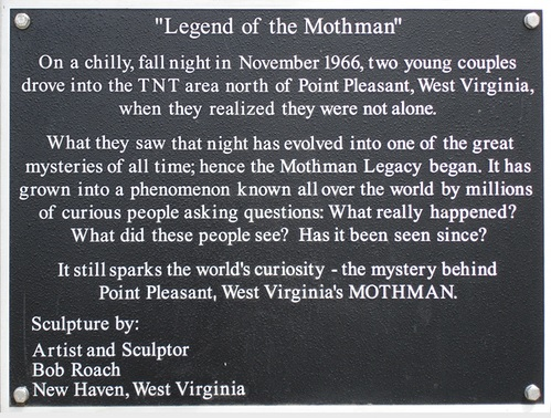 west-virginia-point-pleasant-mothman-sign