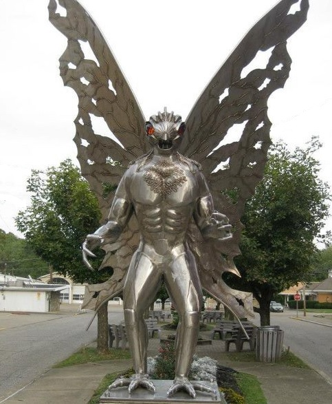 west-virginia-point-pleasant-mothman