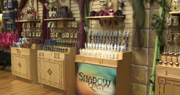 wisconsin-great-wolf-lodge-shadow-quest-gift-shop