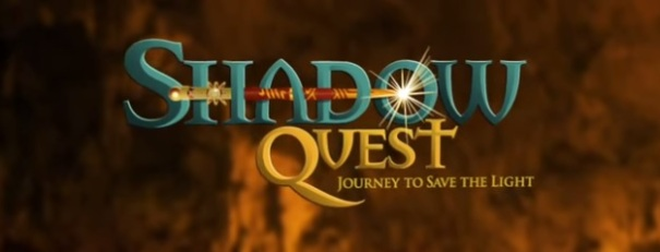 wisconsin-great-wolf-lodge-shadow-quest-logo