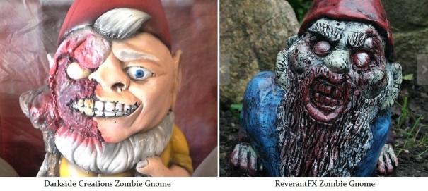 zombie-gnome-darkside-reverantfx