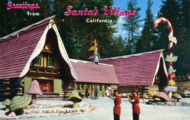 california-santas-village-greetingcard