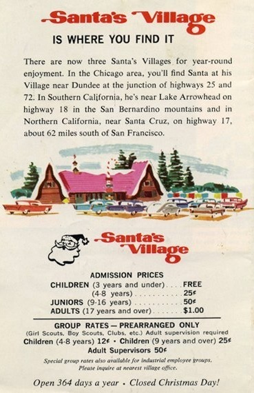 california-scotts-valley-santas-village-ad-2