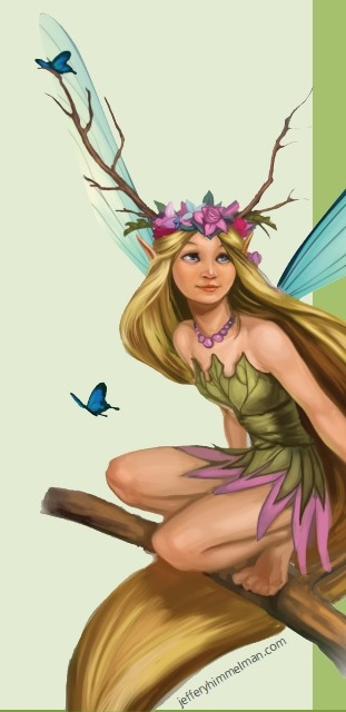 connecticut-old-lyme-wee-faerie-village-fairy