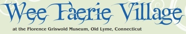 connecticut-old-lyme-wee-faerie-village-logo-3