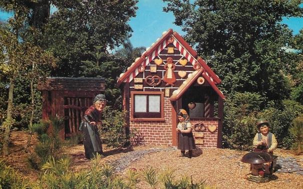florida-busch-gardens-dwarf-village-hansel-gretel