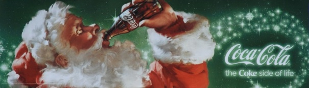 georgia-atlanta-coca-cola-santa-claus-drinking