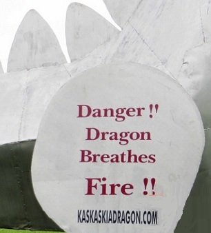illinois-vandalia-kaskaskia-dragon-statue-sign-3