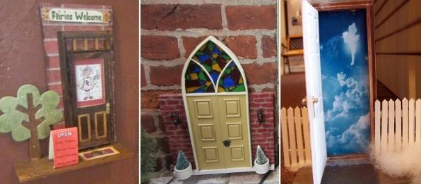 indiana-richmond-fairy-houses