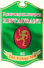massachusetts-st-lenox-rumpelstiltzkins-restaurant-sign-2