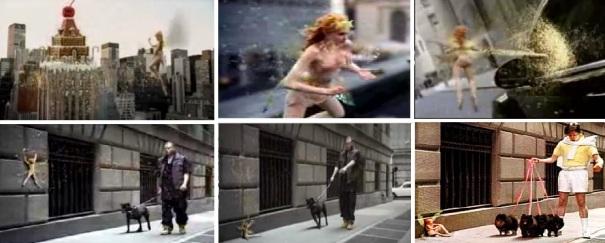 michigan-detroit-dodge-caliber-fairy-images-ad