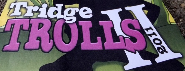 michigan-midland-troll-tridge-logo