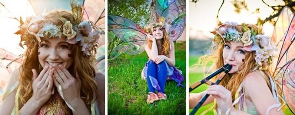 minnesota-minneapolis-twig-the-fairy-banner