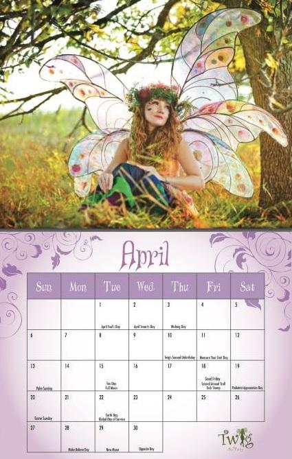 minnesota-minneapolis-twig-the-fairy-calendar-3