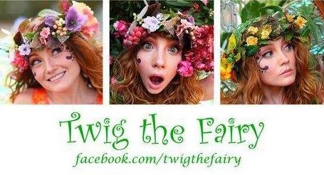 minnesota-minneapolis-twig-the-fairy-facebook-2