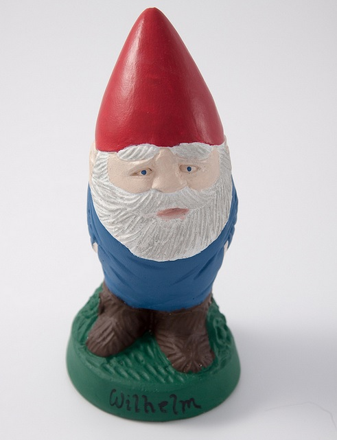 new-hampshire-gnomeland-wilhelm