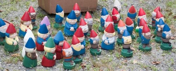 new-hampshire-gnomeland-yard-4