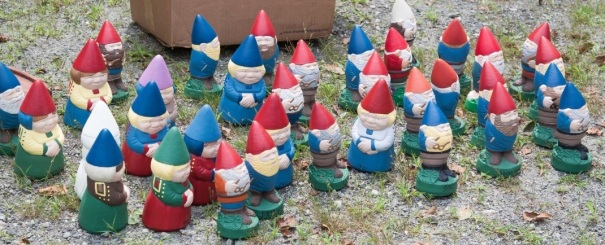 new-hampshire-gnomeland-yard-4