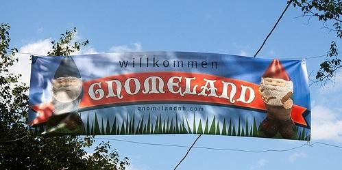 new-hampshire-gnomeland