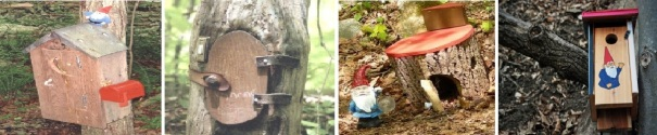 new-jersey-columbia-trail-gnome-houses-2