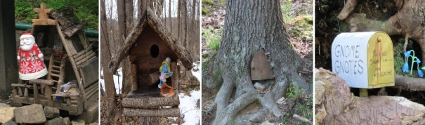 new-jersey-columbia-trail-gnome-houses-3