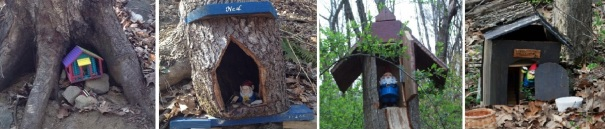 new-jersey-columbia-trail-gnome-houses