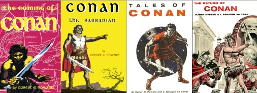 new-york-gnome-press-book-conan