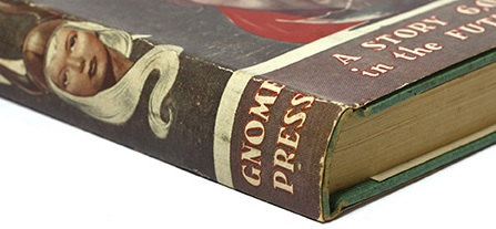 new-york-gnome-press-book-spine