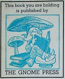 new-york-gnome-press-logo