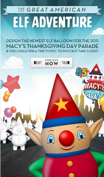 new-york-macys-elves-contest