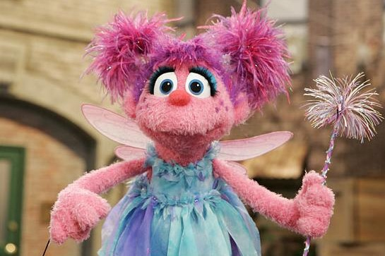 new-york-sesame-street-abby-cadabby-fairy