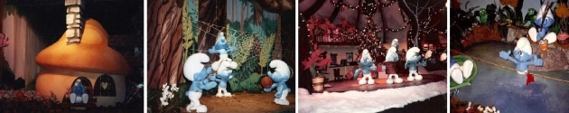 ohio-kings-island-smurf-ride-photos-4