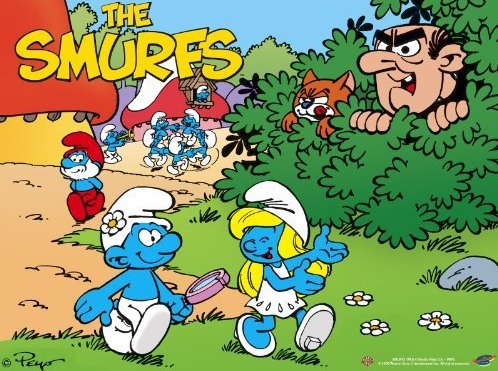 ohio-kings-island-smurfs-tv-series