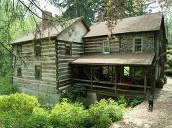 pennsylvania-kirkwood-gnome-countryside-house