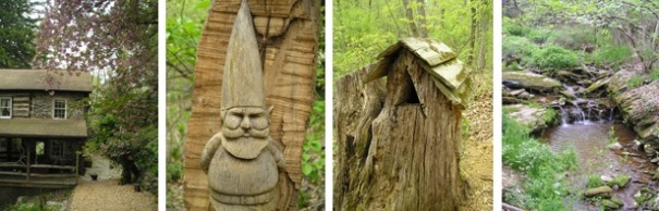 pennsylvania-kirkwood-gnome-countryside-images