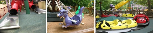 virginia-williamsburg-land-of-the-dragons-rides