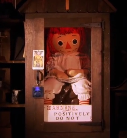 connecticut-monroe-annabelle-doll